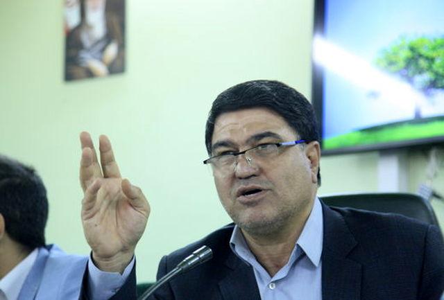 141 انجمن محلی حفاظت از عرصههای منابع طبیعی در استان کرمان، تشکیل شده است