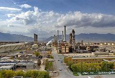 راه طولانی واردات، تا خودکفایی و صادرات بنزین/ کلمه واردات بنزین جای خود را با صادرات آن عوض کرد