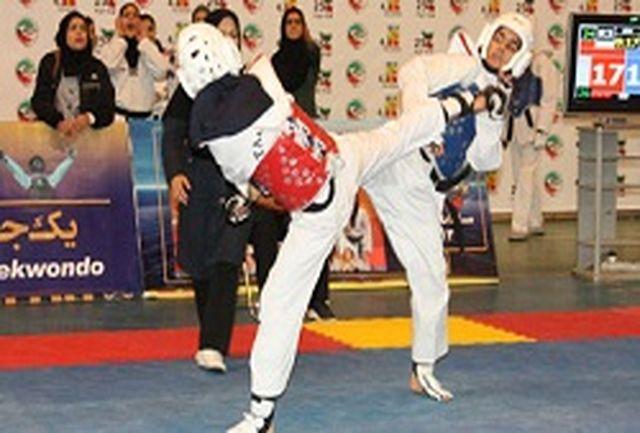 زمان مسابقات انتخابی تیم ملی بانوان مشخص شد