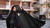 منتقد سرشناس آمریکایی: «قهرمان» بهترین انتخاب ایران برای اسکار است