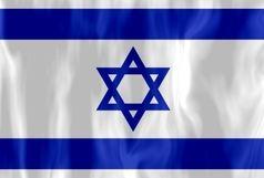 سیاستهای نتانیاهو دلیل اصلی برگزاری انتخابات زود هنگام است/ انتقال پول از اسرائیل به بانکهای اروپا و آمریکا بالا رفته است