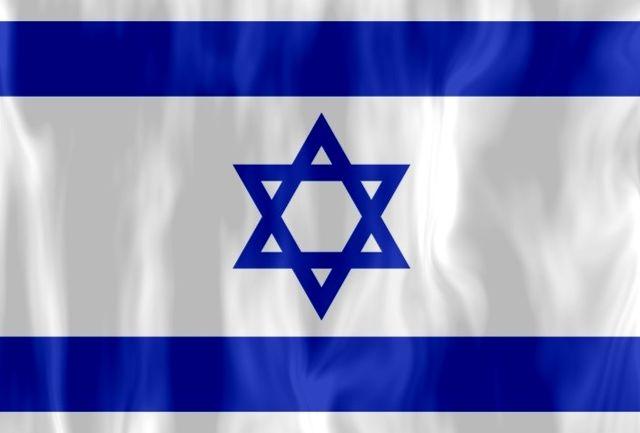 رژیمهای عربی تسلیم اسرائیل شدند