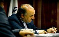 تسلیت سلطانیفر در پی به شهادت رسیدن وزیر ورزش یمن