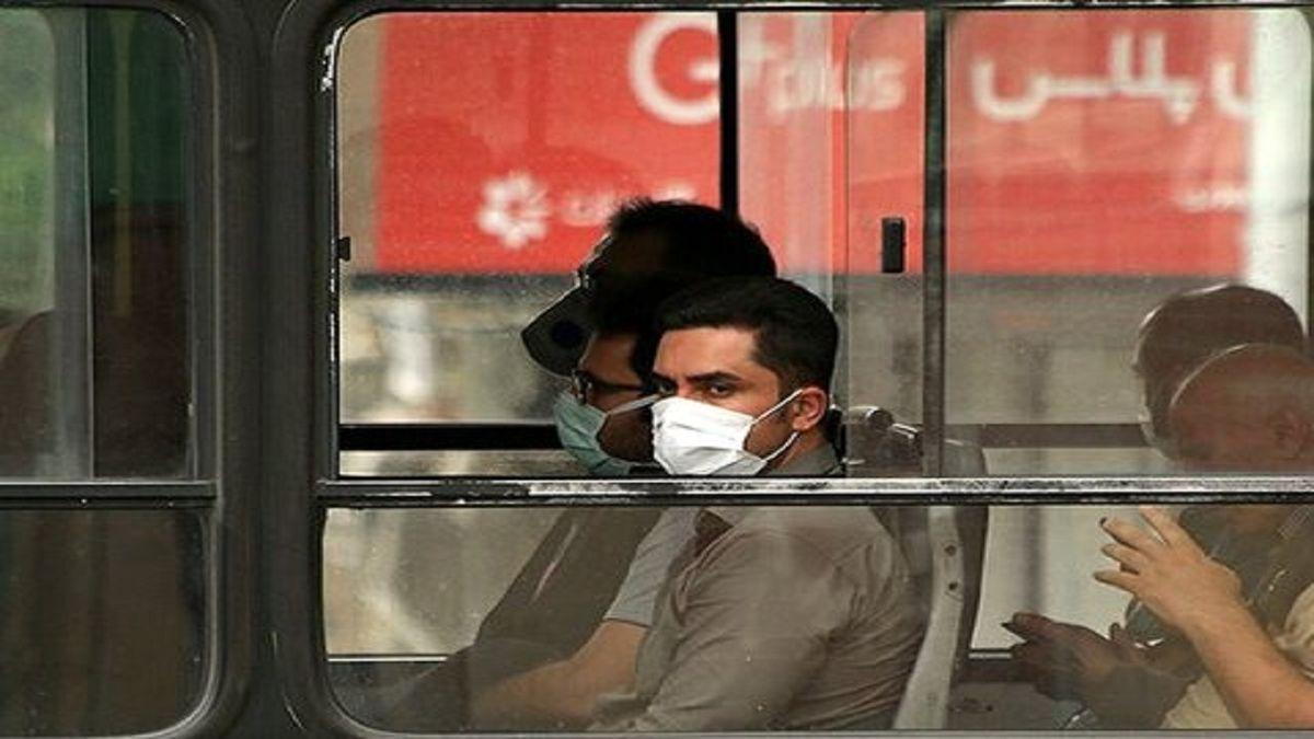 استفاده از ماسک در ادارات و مراکز تجمعی چابهار اجباری شد