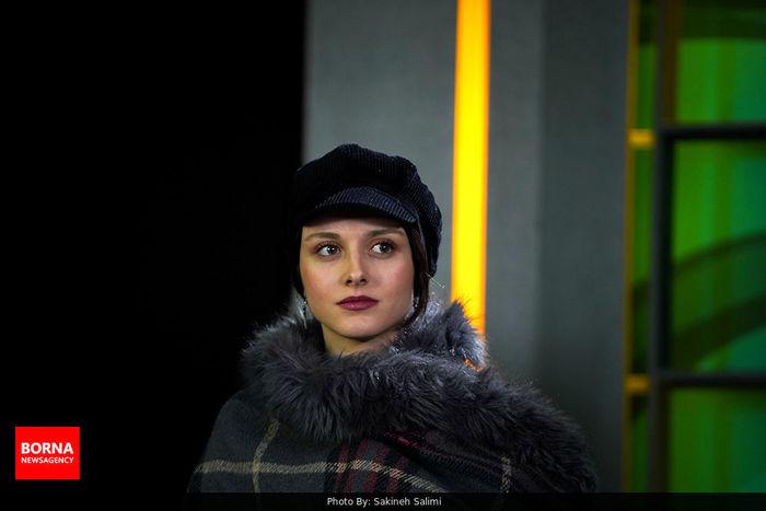 «پوست» در سینمای ایران بینظیر است