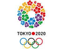 بدبینی کارشناسان اقتصادی ژاپن برای برگزاری توکیو 2020