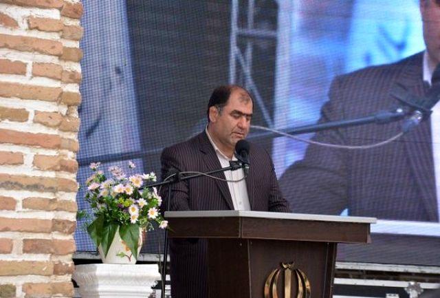 21 تیر ماه همایش بزرگ پیاده روی خانوادگی در کرمانشاه