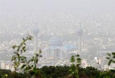 اطلاعیه کارگروه استانی  اضطرار آلودگی هوای اصفهان/ ورزش کودکان در فضای باز ممنوع