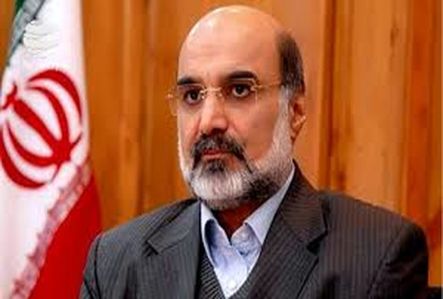 تبریک رییس رسانه ملی به سپاه