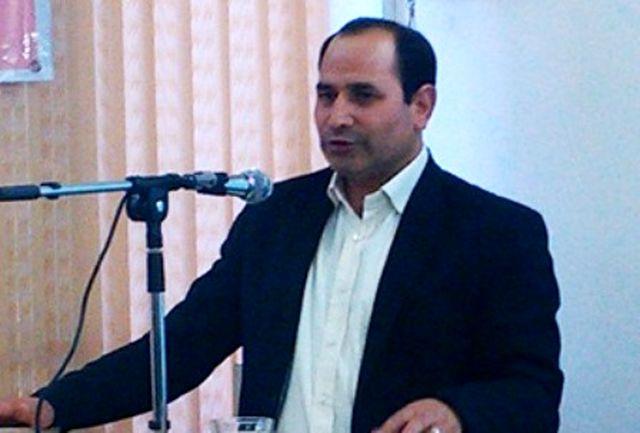 نعمت رهبری و پشتوانه مردمی ویژگی ممتاز انقلاب اسلامی است
