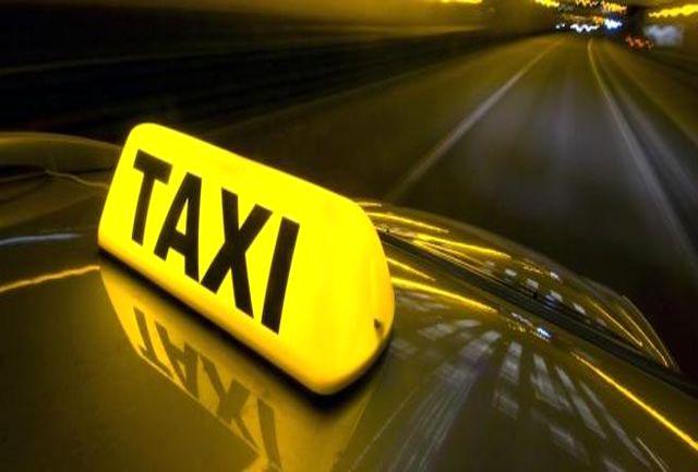 اجرای مرحله اول کارت بلیط الکترونیک شهروندی ویژه اتوبوس و تاکسی