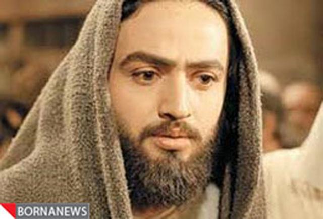 سریالهایمان در عرصه جهان اسلام موفق بودهاند