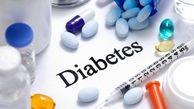 راهکارهای کاهش وزن افراد دیابتی