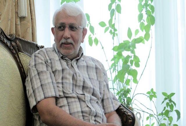 مکرون به دنبال عقبنشینی حزبالله است/ دخالت قدرتهای خارجی در لبنان پذیرفته شده است/ سعد حریری به دنبال نخست وزیری در شرایط مدنظر خود است