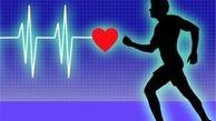 6 کار مهم که 30 دقیقه ورزش روزانه با بدن ما می کند!
