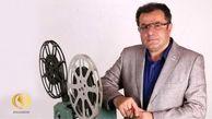 باید مدیریت اقتصادی در سینمای ایران حاکم باشد /اگر فیلمها بر اساس نیاز مخاطب تولید شوند موفق تر هستند
