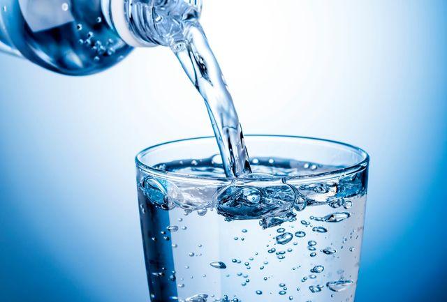 آیا امسال در تهران قطعی آب خواهیم داشت؟