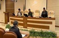 ضدعفونی شهرها و روستاهای استان تا پایان کرونا