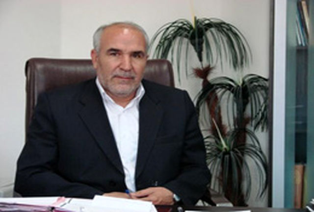 مهلت ارسال آثار به جشنواره ملی شعر رضوی در همدان