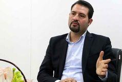 هوشمندسازی تهران در دستور کار برنامه سوم شهرداری