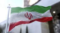 سران کشورها وارد ایران شدند