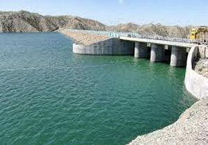دو نرخی شدن بهای آب سد شیریندره برای برنجکاران خراسان شمالی