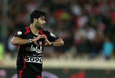 آخرین قیمتگذاری نجومی برای این ستاره فوتبال ایران+ سند