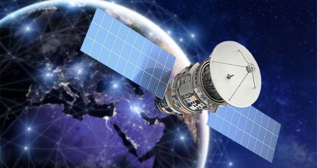 چگونه از اینترنت ماهوارهای استفاده کنیم؟