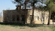 خانه تاریخی تبریزی در قم مرمت میشود