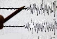 وقوع زمین لرزه شدید در تهران