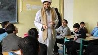 نحوه و ضوابط جذب سرباز طلبه در آموزش و پرورش