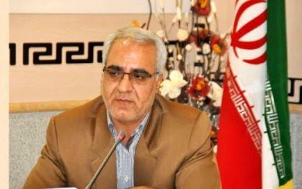 پیشگیری از ورود کرونا به زندان های استان کرمان