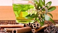 7 باور نادرست درباره داروهای گیاهی
