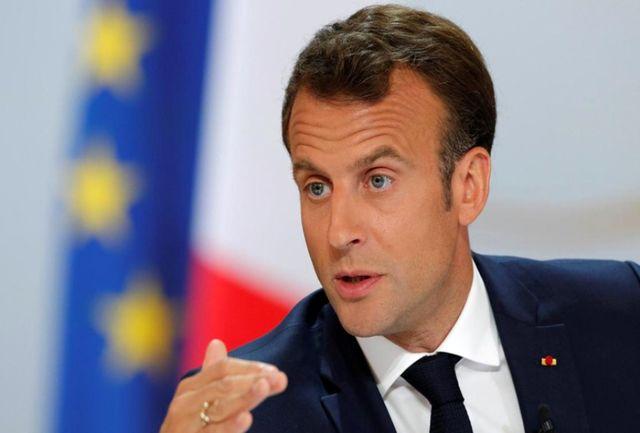 اروپا حتی با دولت جدید آمریکا هم نیازمند دفاع مستقل است