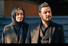 از عجایب ایران است که برای ممیزی آثار شبکه نمایش خانگی، از سازنده پول هم میگیرند!