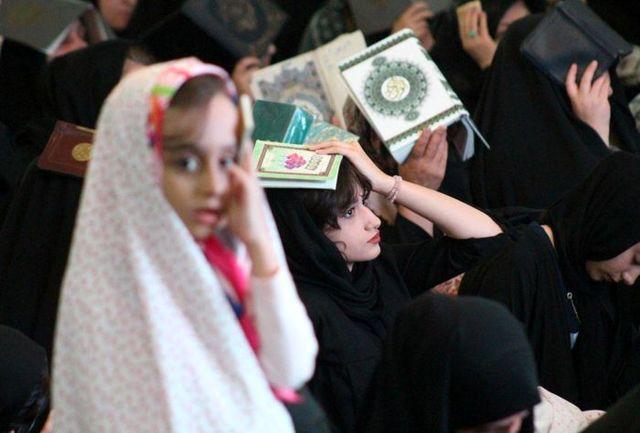 اعمال مخصوص شب های قدر و شب نوزدهم ماه مبارک رمضان