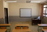 بیش از یک میلیون و ۵۰۰ هزار دانش آموز در مدارس غیردولتی کشور در حال تحصیل هستند