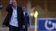 برانکو به این دلیل مهم نمیتواند هدایت تیم ملی را قبول کند!
