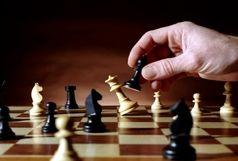 پیروزی ذوب آهن در پایان دور نخست لیگ برتر شطرنج باشگاههای کشور