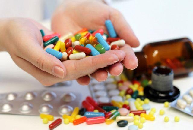 این 6 گزینه دارویی معمولا اشتباه مصرف میشوند!