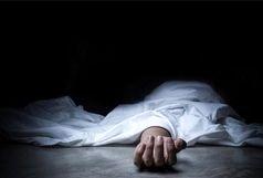 آخرین خبر از پرونده فوت دو دانشجوی دانشگاه شیراز