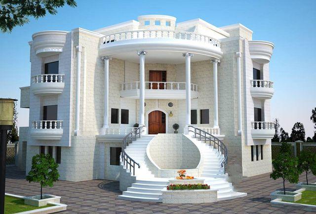 موافقت کمیسیون ماده پنج با کلیات ضوابط عام نمای ساختمان