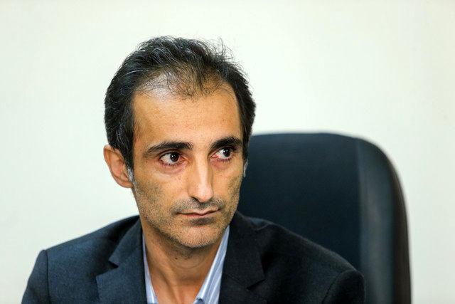 دانشگاه علوم پزشکی تهران قبلا پرونده زیست محیطی داشته است/ موضوع سوزاندن لاشه حیوانات در دست پیگیری است