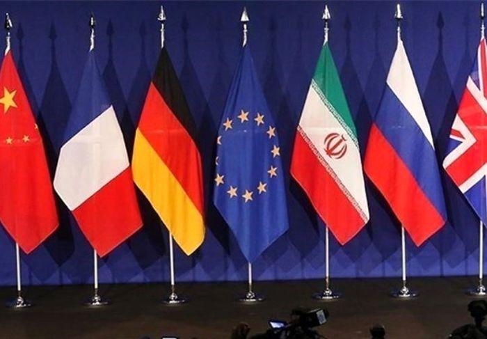 بررسی گام پنجم ایران در برجام و رابطه آن با ترور سردار سلیمانی