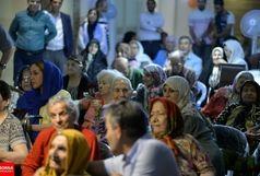 افتتاح مرکز جامع توانبخشی سالمندان در شرق پایتخت