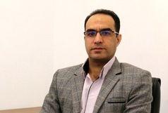 نام یک استاد دانشگاه کرمانشاهی در میان دانشمندان برتر جهان