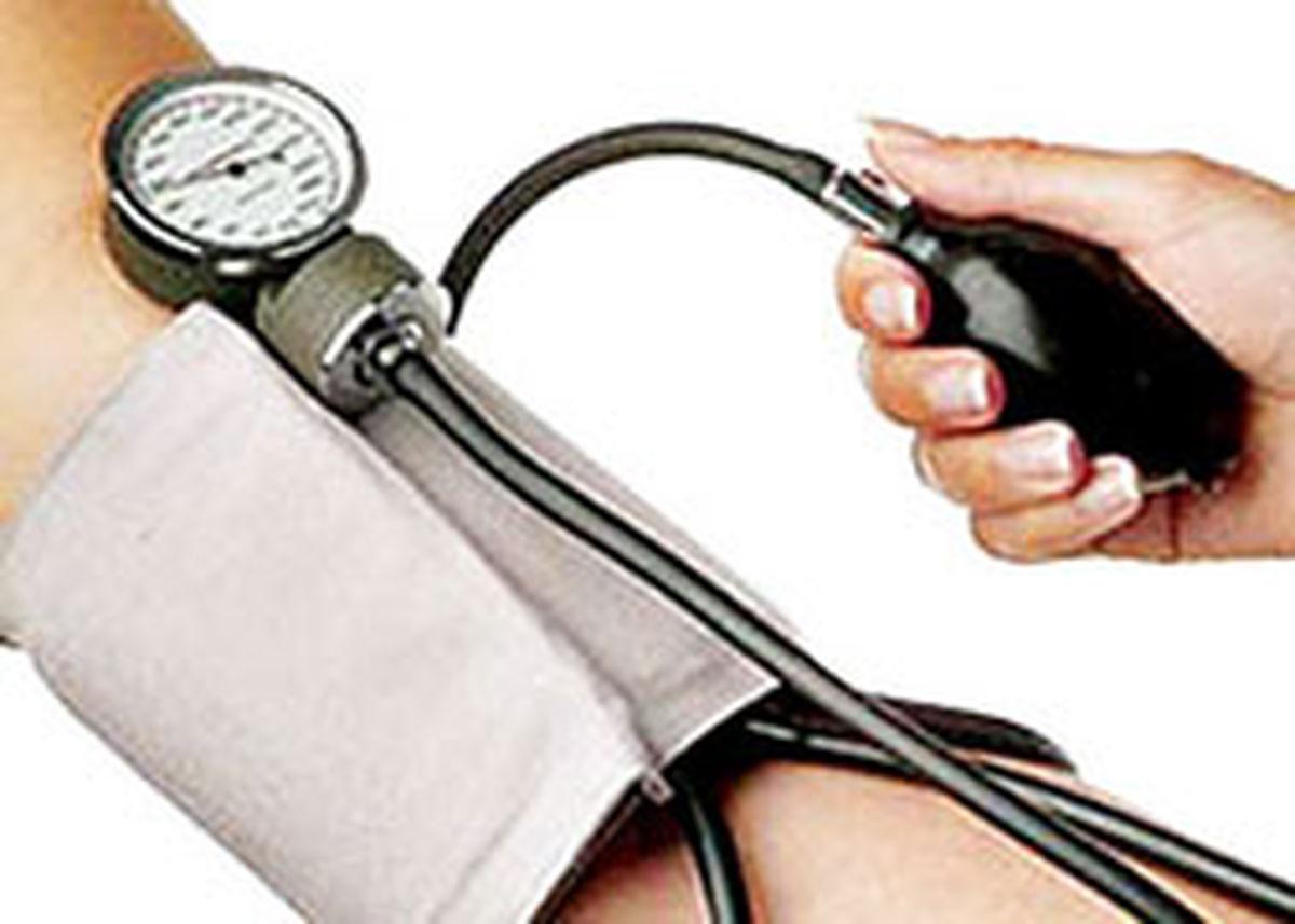 بهترین نوشیدنی قاتل فشار خون بالا چیست؟