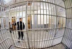 زندانی محکوم به قصاص در کرمان آزاد شد