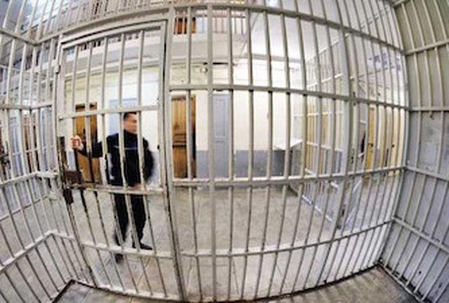 آزادی ۱۵ زندانی و رهایی یک نفر از قصاص در کرمان
