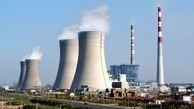 فقط ۵ درصد سوخت نیروگاهها با مازوت تأمین میشود